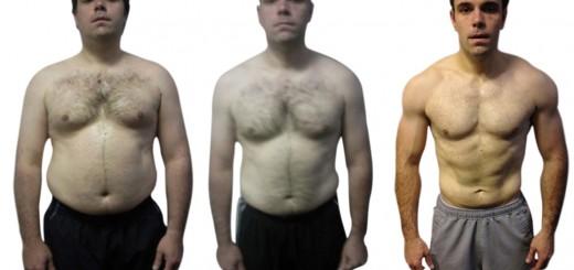 Clen Weight Loss
