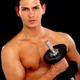 Clenbuterol for Bodybuilders